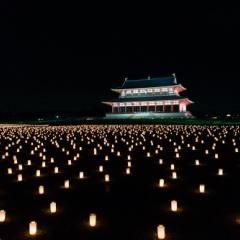 平城京天平祭2014