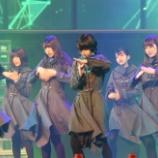 『【欅坂46】平手友梨奈『不協和音』に入り込み過ぎた故の発言がこちら・・・』の画像