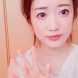 『【乃木坂46】『今日もお疲れ様です』樋口日奈 755動画の癒し効果が凄いwwwww』の画像