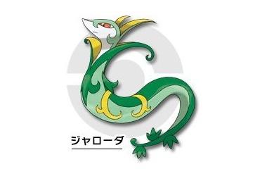 剣盾 抜きエース ポケモン