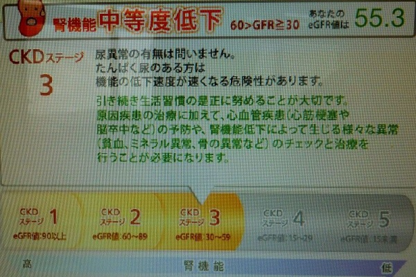 タイムス 式 沖縄 欄 告別