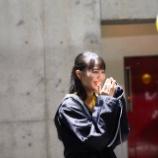 『[ノイミー] 冨田菜々風「=LOVE「CAMEO」発売まであと3日…すぐなようでまち長いねぇ、でもこの待ってる時間もワクワクするよね〜〜」』の画像