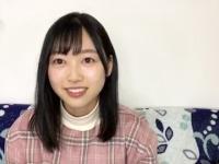 【乃木坂46】この髪型の北川悠理、可愛くね?