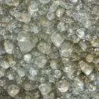 『氷結洞』の画像