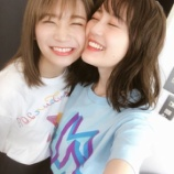 『【乃木坂46】今回の全ツでいくちゃんが真夏さん大好きなのが分かった・・・【真夏の全国ツアー2019@ナゴヤドーム2日目】』の画像