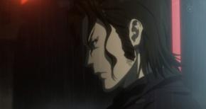【PSYCHO-PASS サイコパス 2】第7話 感想 ストーガネさんの最高犯罪係数高すぎィ!