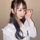 『[イコラブ] 瀧脇笙古「髪の毛アレンジしてると気分も上がるよね…」』の画像