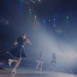 『【乃木坂46】これは楽しみ!『裸足でSummer』特典映像の詳細が公開!!!』の画像