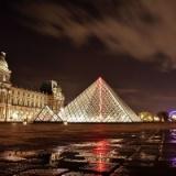 ギザのピラミッドは宇宙人が建造した!!決定的に裏付ける事実を発見!!!!!
