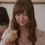 『【乃木坂46】白石麻衣のこの演技が完璧すぎると話題に!!【初森ベマーズ】』の画像