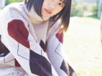 【日向坂46】ひらがな二期のエース渡邉美穂さん、ついに帰還 。