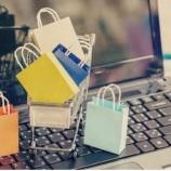 『ネットショッピングは見る時間が長ければ長いほど買いたくなる』の画像