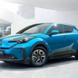 『【残当】トヨタ、まさかの韓国の現代自動車に敗北!30年後に日本の車産業は消滅する。』の画像