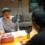 『【バナナムーンGOLD】バナナマン、ラジオで伊藤純奈・渡辺みり愛の卒業について触れる!!!!!!!!!!!!』の画像