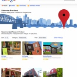 『Googleがひっそりと地域ポータルサイト開設準備中【湯川】』の画像