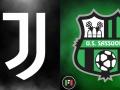 ◆セリエA◆17節 ユーベ×サッスオロ 10人のサッスオロに苦戦もラムジーの決勝GロナウドトドメのGで振り切りユーベ3連勝…4位浮上ローマに勝ち点1差