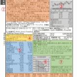 『【米国会社四季報20年秋冬号】米国株投資家のバイブルが発売!!』の画像