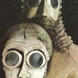 馬鹿「シュメール人は高度な文明を持った宇宙人!」ワイ「じゃあなんで古代人なんかに侵略されたの?」