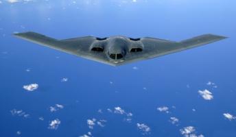 世界一高い兵器の値段wwww(戦闘機の画像を貼っていくスレ)