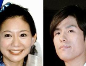 韓国人歌手のK 義父・関根勤との関係良好明かす 麻里とは別居中