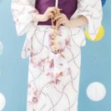『【乃木坂46】新4期生 佐藤璃果、これは完全に優勝だろ・・・』の画像