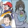 【ウーマンエキサイト】産後クライシス②【夫婦の危機 Vol.2】