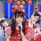『【過去乃木】超絶美少女琴子さんと常に大変そうなかりんさんの画ww』の画像