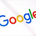 google「スホマの位置情報オフでも間違って情報収集してたわ、すまんなwww」