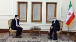 【韓国】イラン「ウリィ銀行に凍結されている70億ドル、利子も払え」