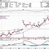 『【WMT】ウォルマート成長期待も、恩恵を享受することができる投資家は一握りか』の画像