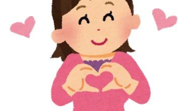 【悲報】心が汚れている人には正しく理解できない画像wwwwwwwwww