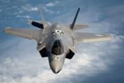 【値切り成功】自衛隊向けF35戦闘機値下げ…米政府が応じる