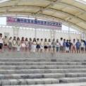 2014年湘南江の島 海の女王&海の王子コンテスト その5(海の女王2014候補者)の2