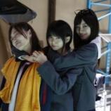 『【乃木坂46】鬼可愛い・・・これ似合う子はガチで可愛い証拠!!!!!!』の画像