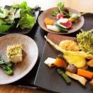 野菜嫌いなやつでも美味しく野菜食べられる料理教えてやwwww