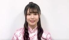 【乃木坂46】伊藤理々杏ってやっぱ顔整ってるよね!!!