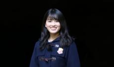 【乃木坂46】大園桃子、撮影は無事終了!
