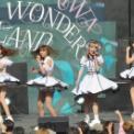 2017年 横浜国立大学常盤祭 その15(アキシブprojectの3)