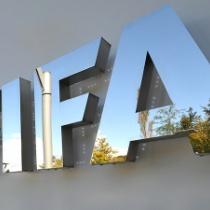 マジで欧州サッカーの春秋制が来るかもしれない件!