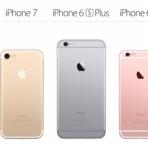 Mac Book Air & iPhone