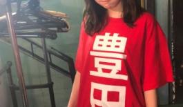 【乃木坂46】「豊田萌絵のドルつか」の番組イベントで佐々木琴子を覚えた人が続出した模様!