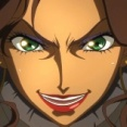 【朗報】ガンダムシリーズの女性パイロットさん、強い