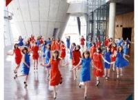 Mr.Children 桜井和寿が乃木坂46の「きっかけ」をカバー