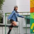 2015年 第51回湘南工科大学 松稜祭 ダンスパフォーマンス その1