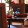 Palm Springsプチバースデー旅行1日目+オススメ安価ホテル