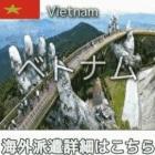 『ベトナムエスコート求人情報』の画像