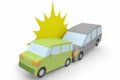 車のブレーキが突然効かなくなることなんてあるの?