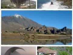 柴崎岳が移籍するスペイン2部・テネリフェの近年も成績が大分みたいww