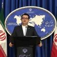 【速報】イラン外務省、韓国大使を呼び出し「輸入代金7兆ウォンを今すぐ払え」払おうとしても米国の制裁対象になっている模様ww