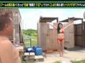 【悲報】 小島瑠璃子さん、修正なしのとんでもない水着姿を晒してしまう (画像あり)